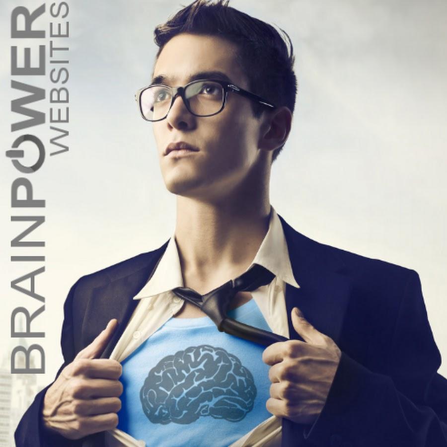 Brain Power websites - https://brainpowerwebsites.com/