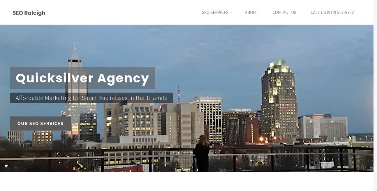 BCCO LLC website
