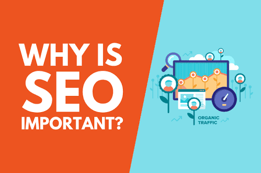 Why On page SEO is important in 2021?