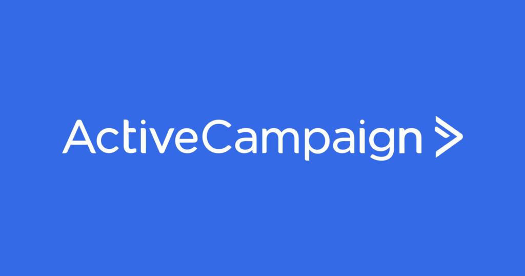 Active campaign ClickFunnels CRM