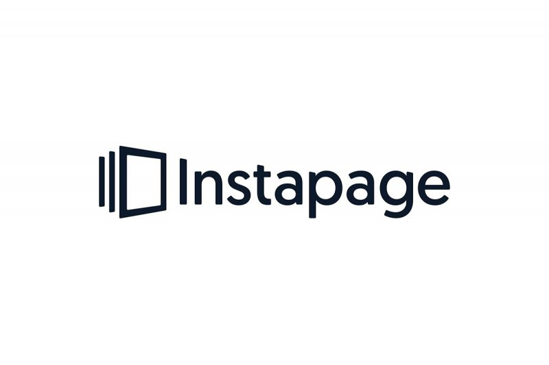 Instapage ClickFunnels CRM